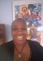 A photo of Deannea, a tutor from American InterContinental University-Houston