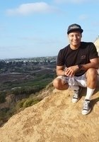 A photo of Neftaly , a Accounting tutor in Chino Hills, CA
