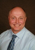 A photo of Wayne, a tutor from Valparaiso University