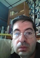 A photo of Alfio, a Organic Chemistry tutor in Brookline, MA