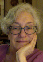 A photo of Robin, a tutor in Watervliet, NY