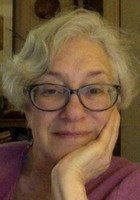 A photo of Robin, a tutor in Melrose, NY