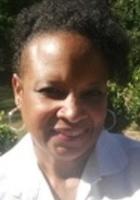 A photo of Collette, a tutor in Carrollton, GA