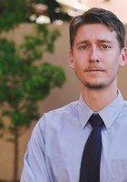 A photo of Alex, a tutor from Colorado Technical University-Colorado Springs