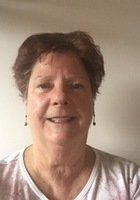 Bellevue, WA English tutor Maureen