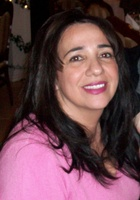 A photo of Paola, a Spanish tutor in Florida