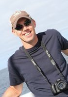 A photo of Rob, a tutor from Marshall University