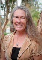 A photo of Brenda, a SAT tutor in Lake Forest, CA