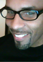 A photo of Damien, a ACT tutor in Marietta, GA