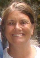 A photo of Roberta, a Computer Science tutor in Brooklyn, FL