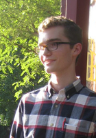 A photo of Henry, a Physics tutor in Guilderland, NY