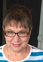 A photo of Joyce, a Writing tutor in Prospect, KY