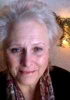 A photo of Jeannie, a tutor in Maine