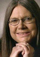 A photo of Anne, a English tutor in Santa Barbara, CA