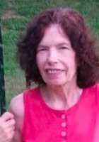 A photo of SallyAnn, a tutor from University of Pikeville