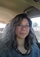 A photo of Renee, a tutor from Columbus State University
