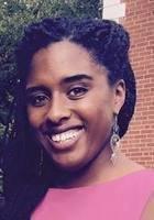 Boulder, CO Middle School Math tutor Monique
