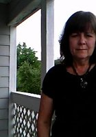 A photo of Barbara, a Spanish tutor in Raleigh-Durham, NC