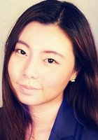 A photo of Yi Nan, a Mandarin Chinese tutor in Arcadia, CA