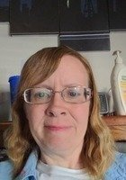 A photo of Holly, a tutor in Chehalis, WA