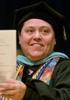 Dawn H. - Top-Tier Law, GED and Microeconomics Tutor