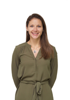 A photo of Michele, a HSPT tutor in Hialeah, FL