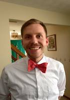 A photo of Ryan, a ACT tutor in Elma, NY