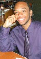 A photo of Frederick, a Accounting tutor in Sunrise, FL