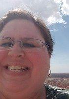 A photo of Cheryl, a Phonics tutor in Allen, TX