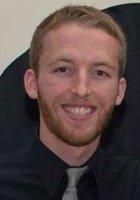 A photo of Cameron, a Spanish tutor in Oxnard, CA