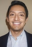 A photo of Manuel, a Physical Chemistry tutor in Brookfield, IL