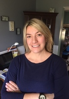 A photo of Stacie, a Trigonometry tutor in Chester County, PA