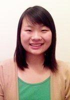 New Brunswick, NJ Mandarin Chinese tutor Sherry