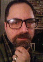 A photo of Stephen, a Physics tutor in Struthers, OH