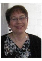 A photo of Lucy, a tutor from Abilene Christian University