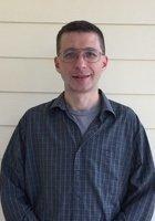 A photo of Denys, a Trigonometry tutor in Boca Raton, FL