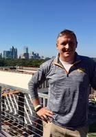 Tulsa, OK PRAXIS tutor Alex