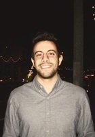 A photo of Cameron, a Microbiology tutor in Murrieta, CA