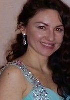 A photo of Zarina, a tutor in Oneida, NY