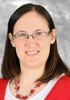 A photo of Amelia, a Pre-Algebra tutor in Kansas City, MO