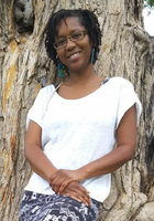 A photo of LaMetra, a SSAT tutor in North Richland Hills, TX