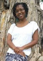 A photo of LaMetra, a Phonics tutor in Grand Prairie, TX
