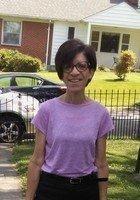A photo of Susan, a tutor in Richland, WA