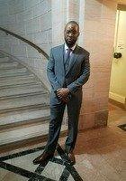 Morris County, NJ ACT Writing tutor Michael