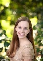 A photo of Elizabeth , a Accounting tutor in Pleasanton, CA
