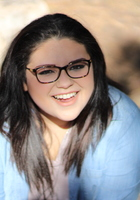 A photo of Sydnee, a tutor in Avondale, AZ