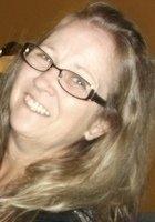Arlington, TX History tutor Lynn