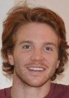 A photo of Conor, a tutor from Endicott College