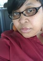 A photo of Yolanda, a Math tutor in South Carolina
