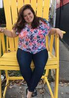 A photo of Brooke, a tutor in Northport, NY